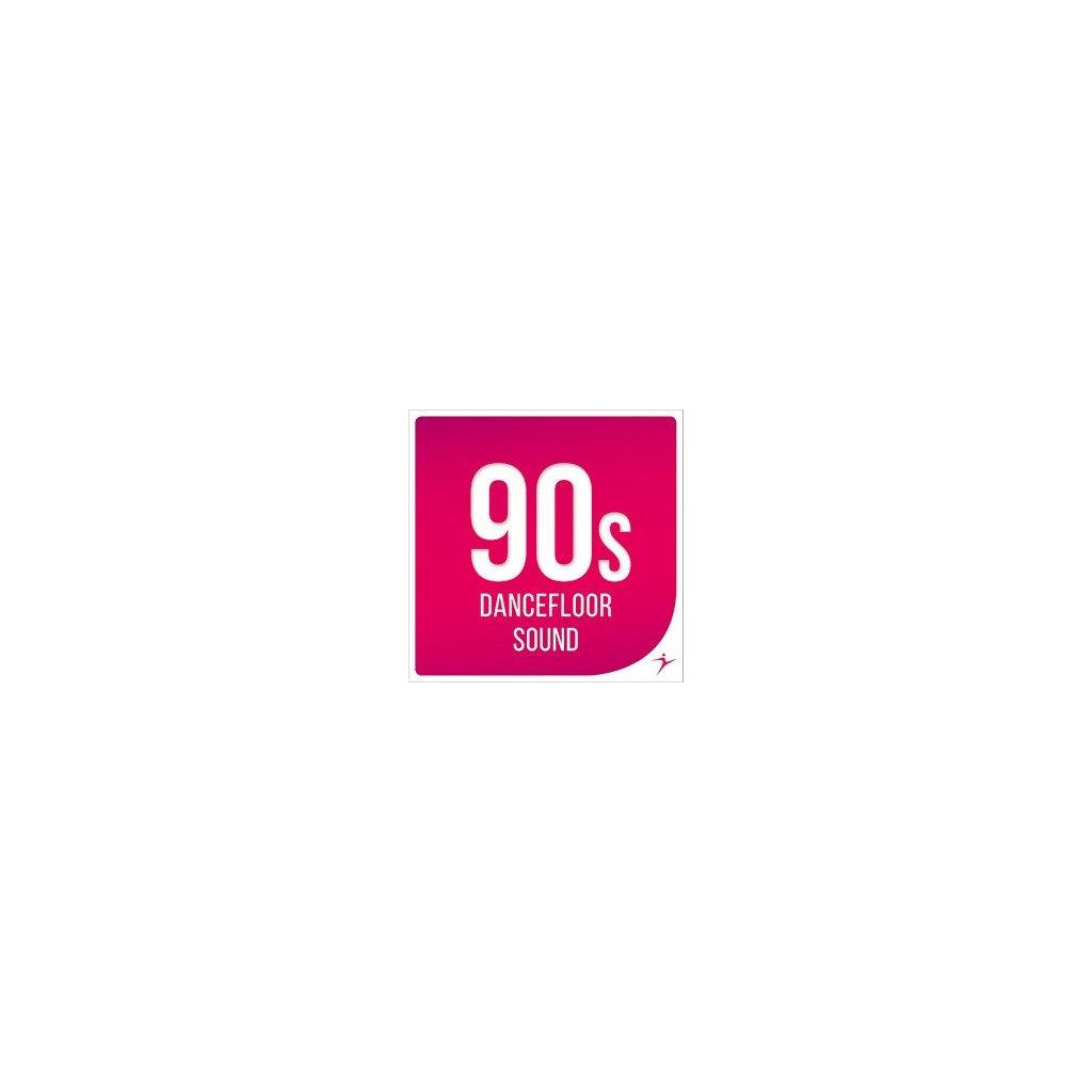 90s DANCEFLOOR SOUND_01