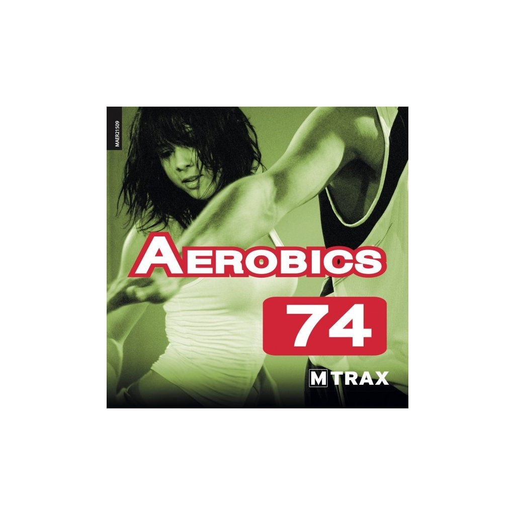 Aerobics 74 (Double CD)_01