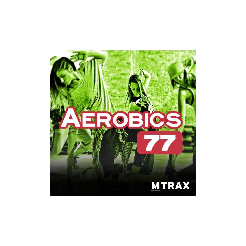 AEROBICS 77_01
