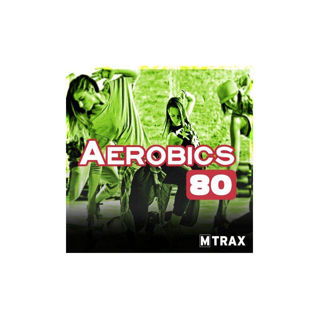 AEROBICS 80_01