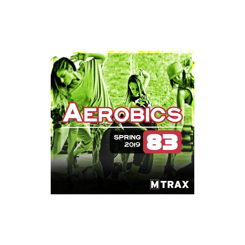 Aerobics 83 – Spring 2019_01