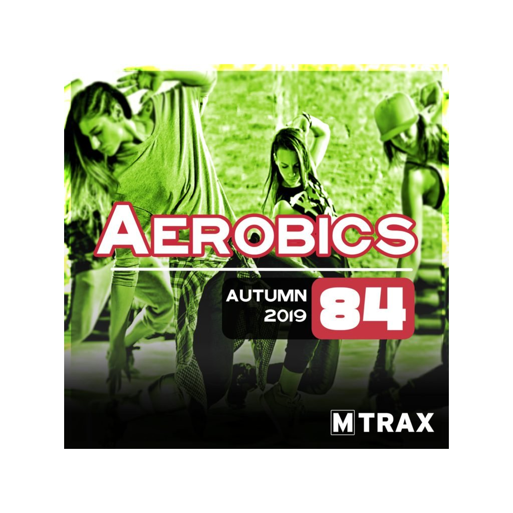AEROBICS 84_01