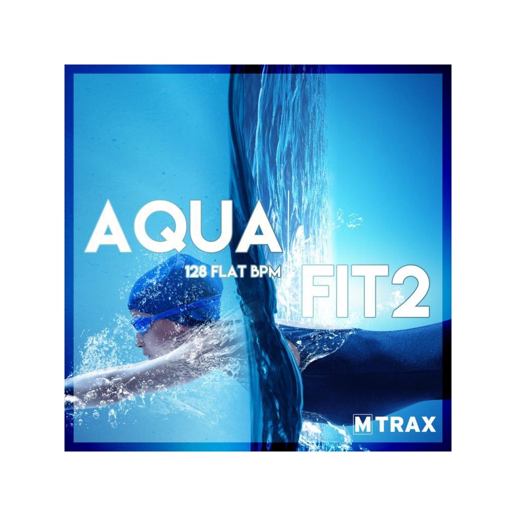 Aqua Fit 2_01