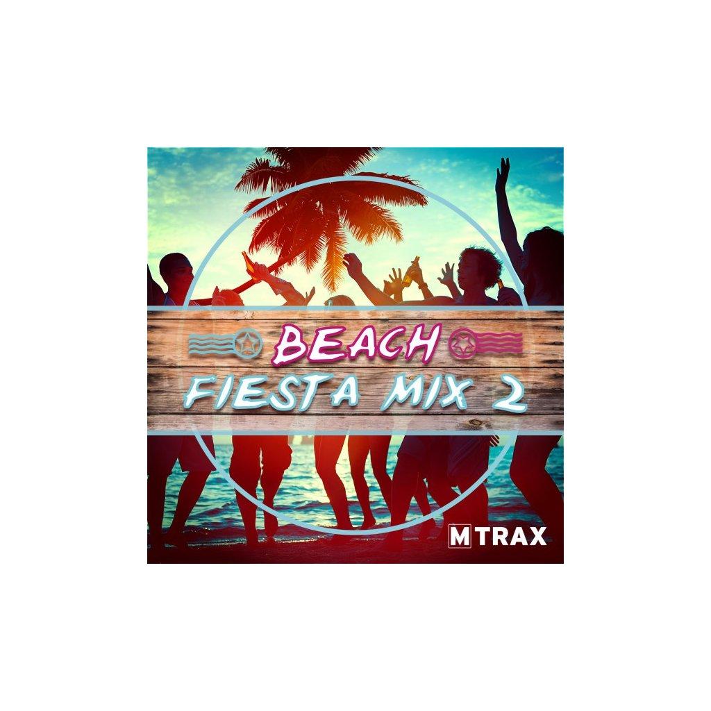 Beach Fiesta Mix 2_01