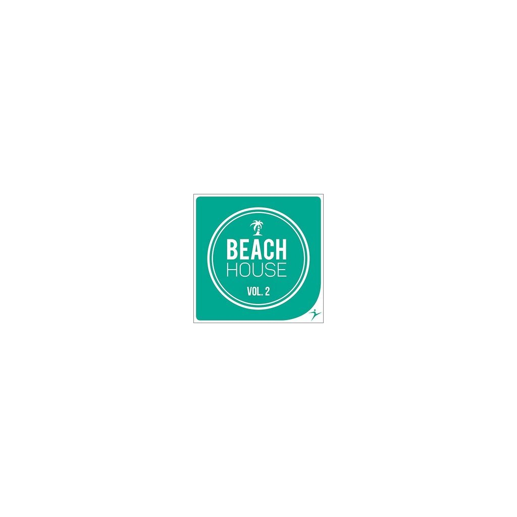 BEACH HOUSE VOL. 2_01