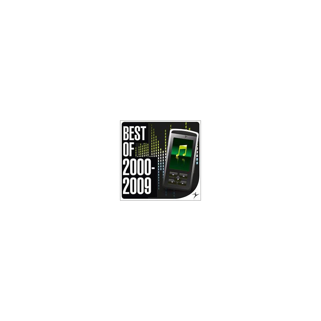 BEST OF 2000–2009 3CD BOX_01