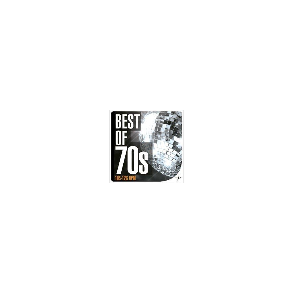 BEST OF 70s 105–126 BPM_01