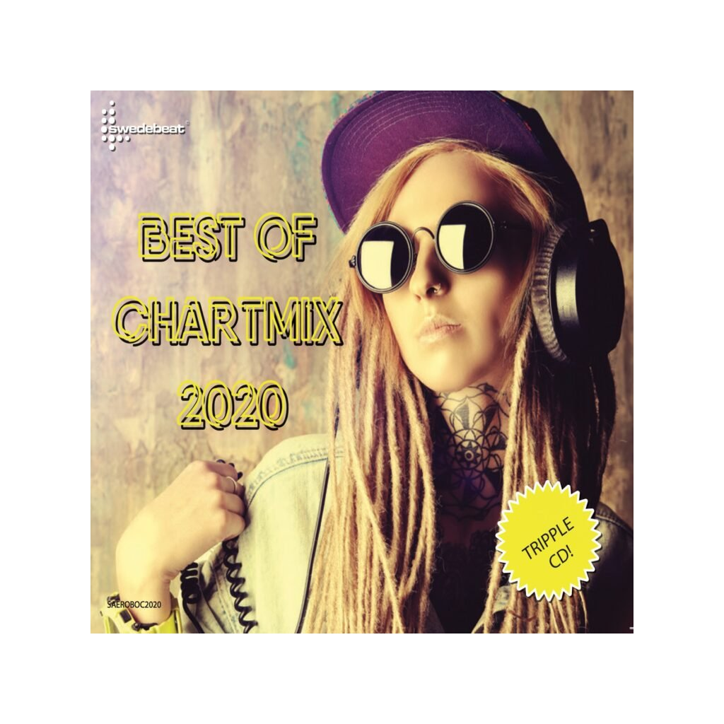 Best of Chartmix 2020_01