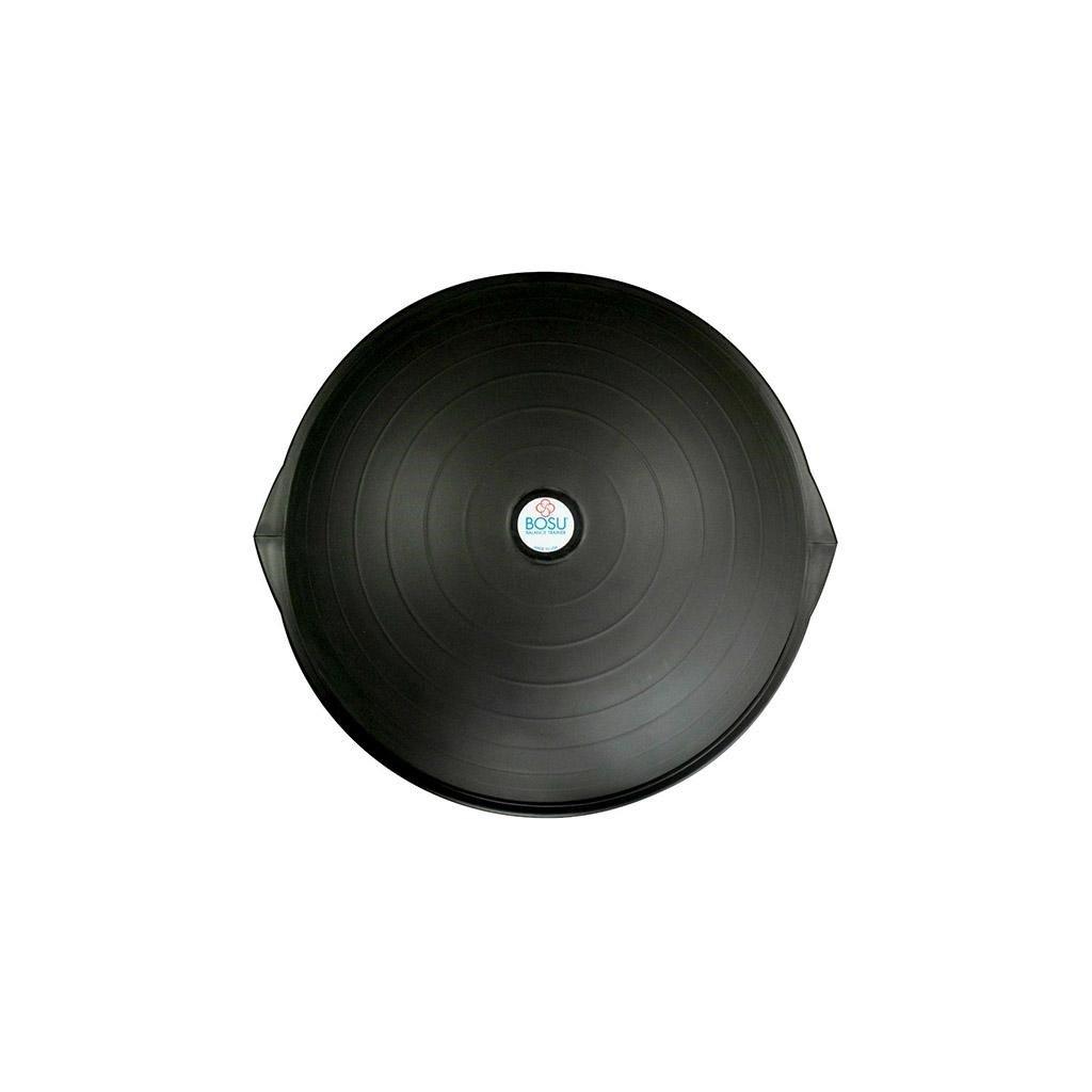 BOSU® Black Pro Balance Trainer – limitovaná edice_01