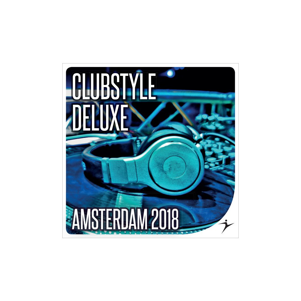 CLUBSTYLE DELUXE Amsterdam 2018_01