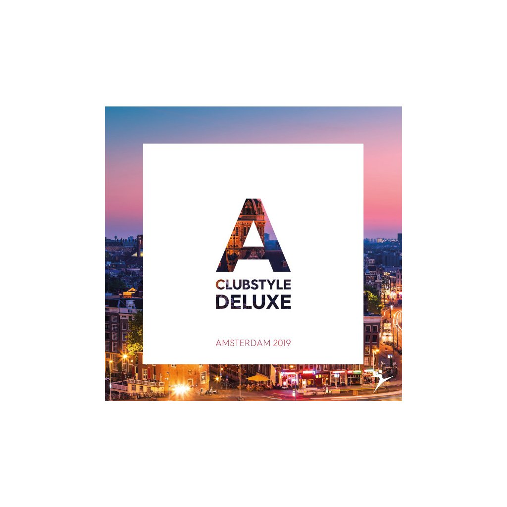 CLUBSTYLE DELUXE AMSTERDAM 2019_01