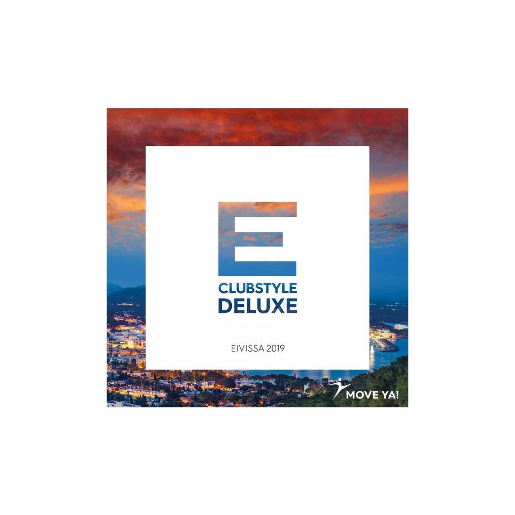 CLUBSTYLE DELUXE EIVISSA 2019_01