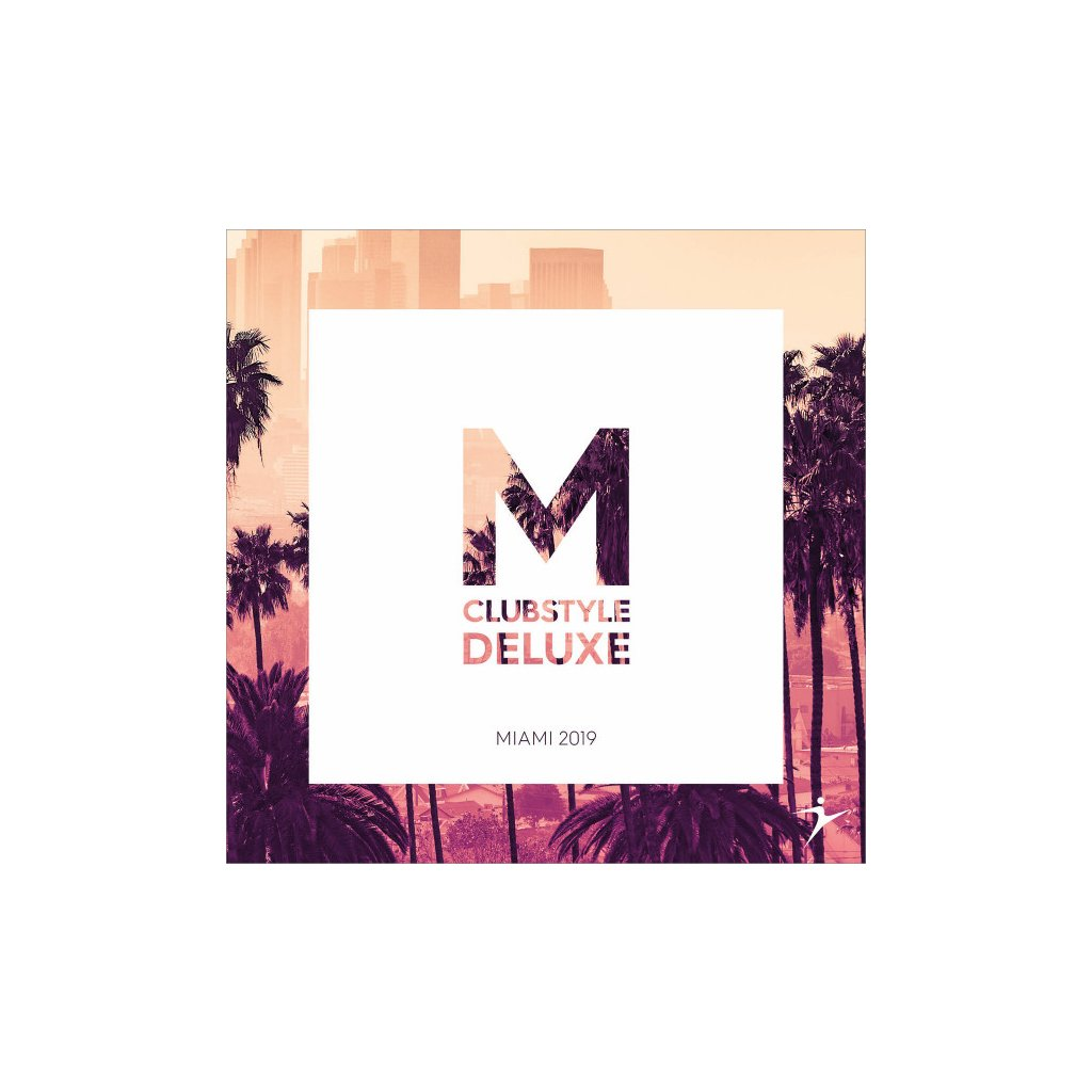 CLUBSTYLE DELUXE Miami 2019_01