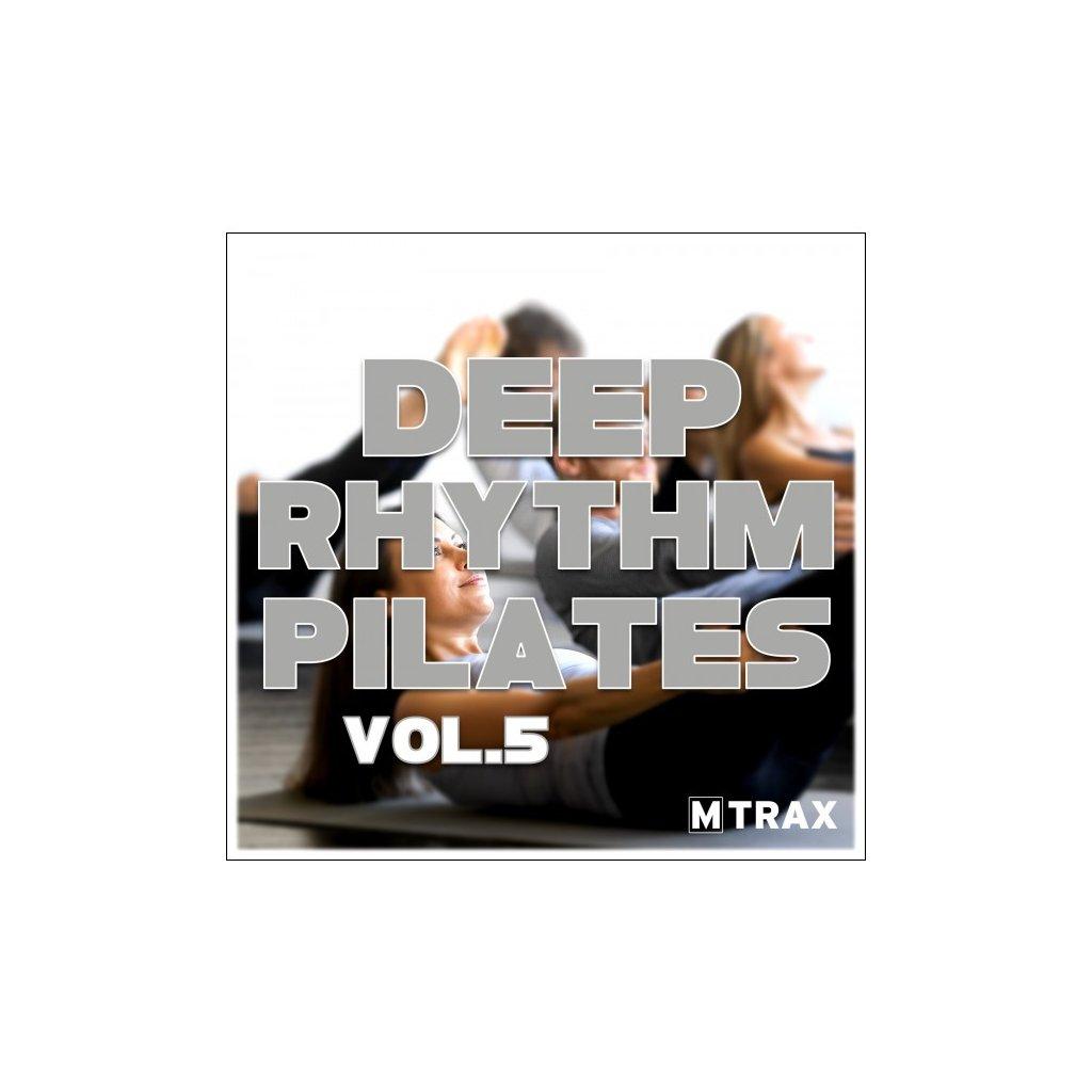 Deep Rhythm Pilates 5_01