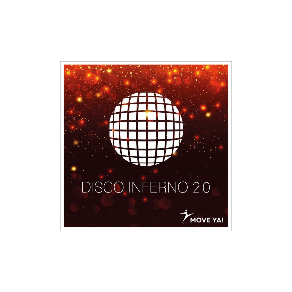 DISCO INFERNO 2.0_01
