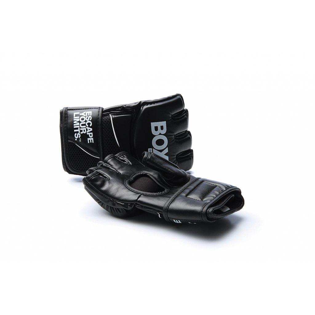 Escape BOA Mitt rukavice (MMA) – vel. L_01