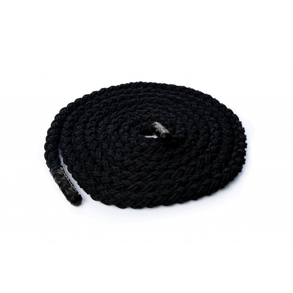 Escape cover battle rope – lodní lano v obalu 32 mm (délka 10m)_01