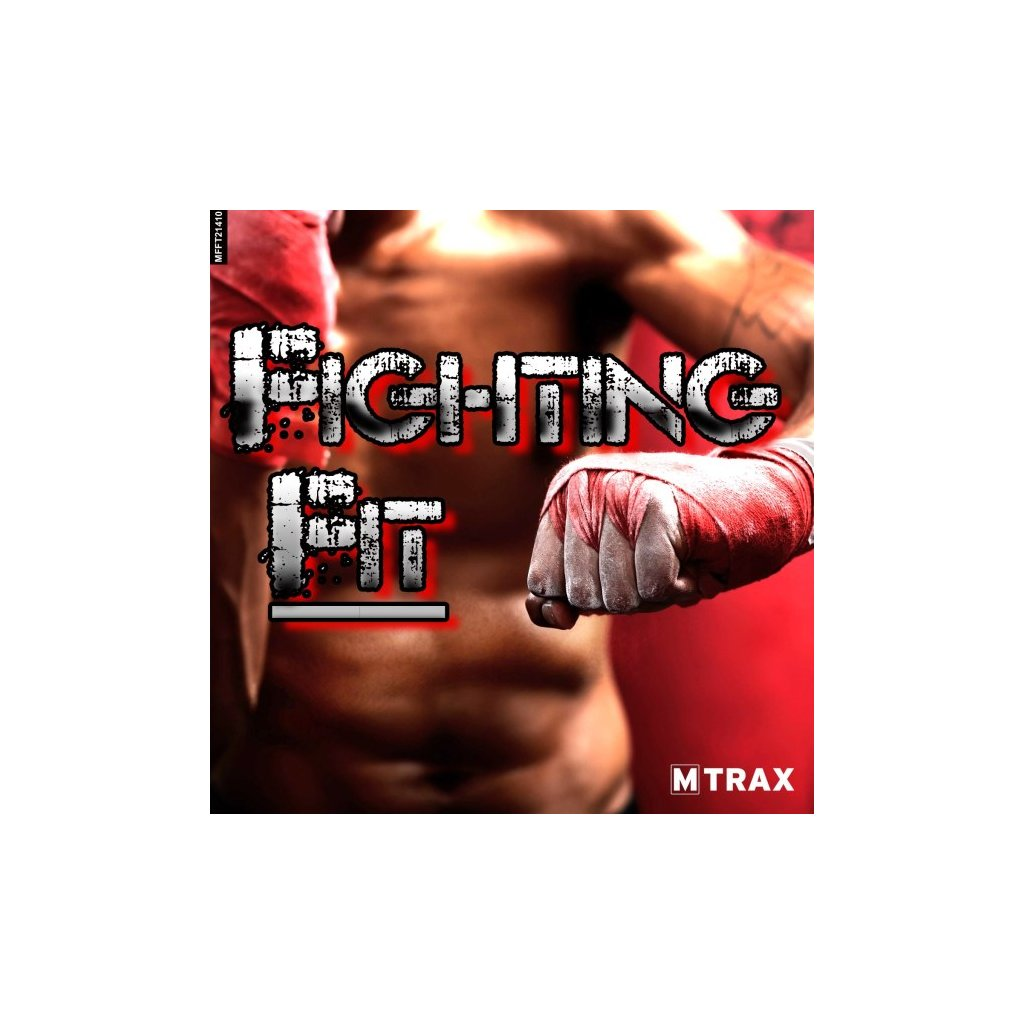 Fighting Fit_01