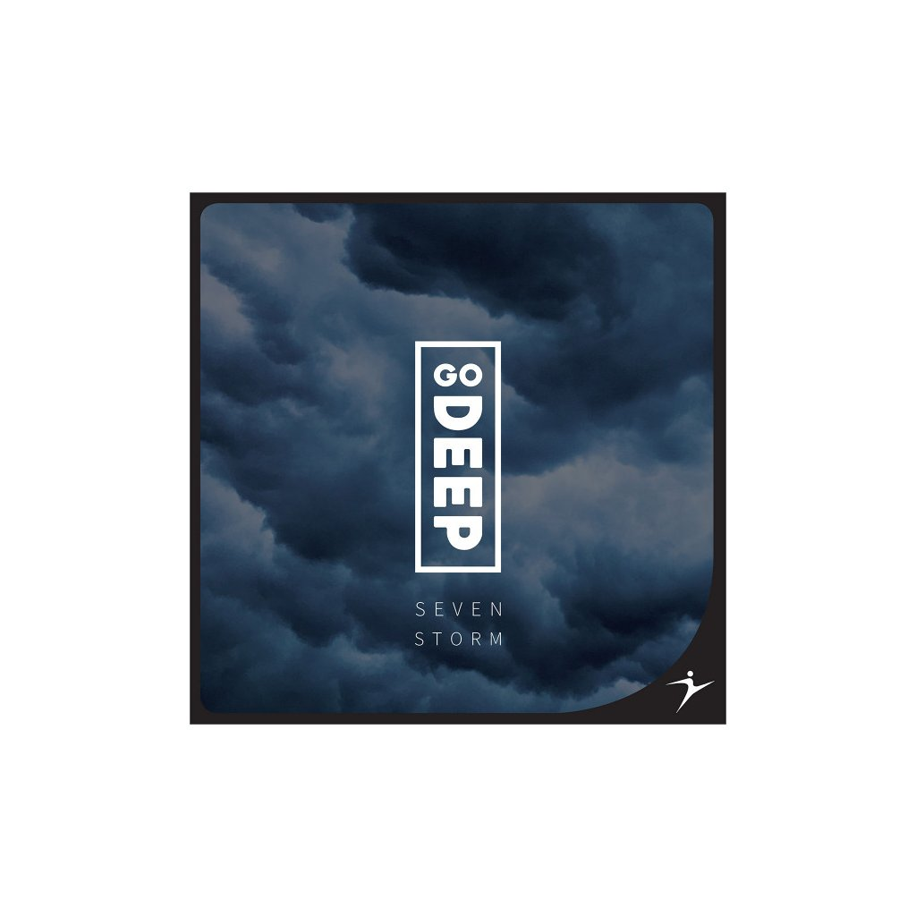 GODEEP #7_01