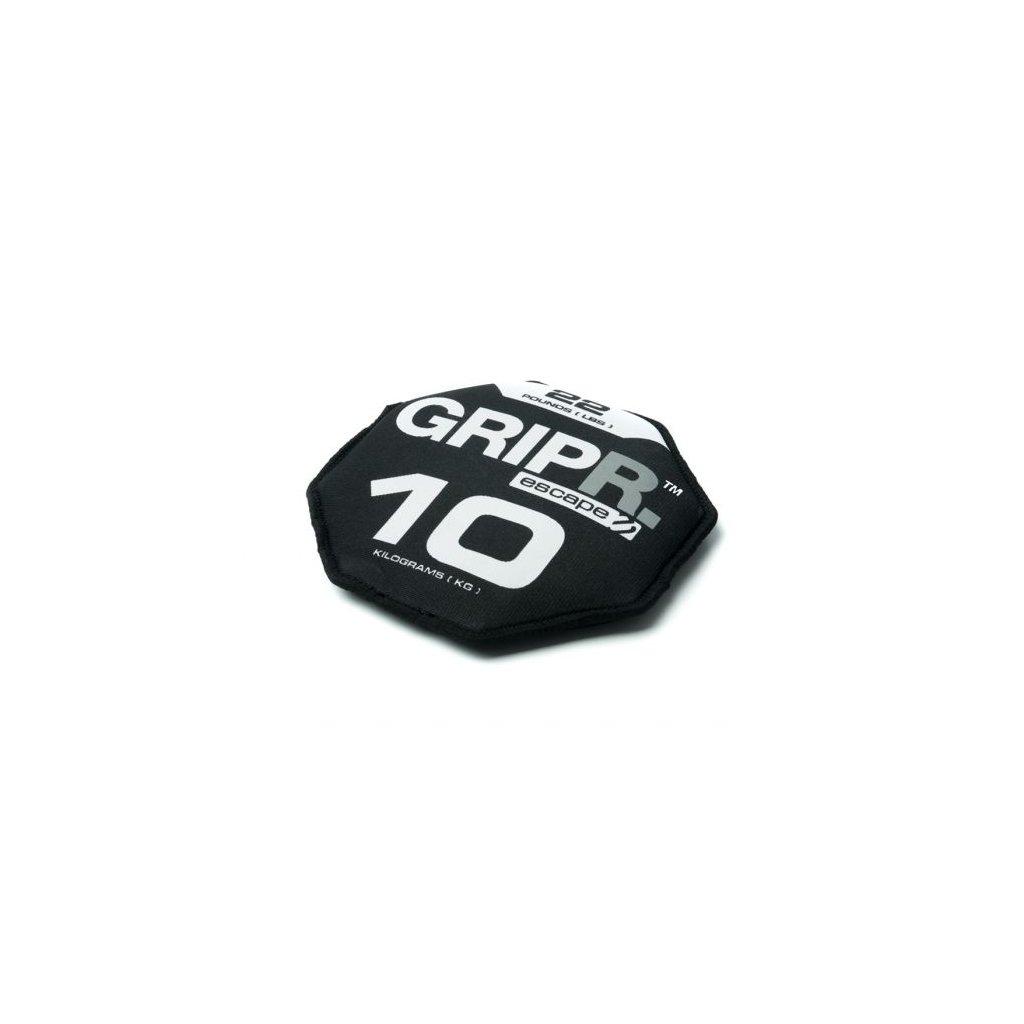 Gripr ESCAPE – 10 kg_01