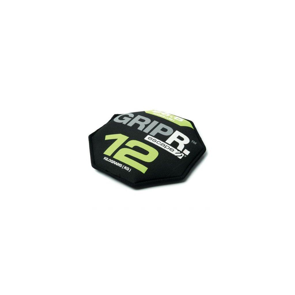 Gripr ESCAPE – 12 kg_01