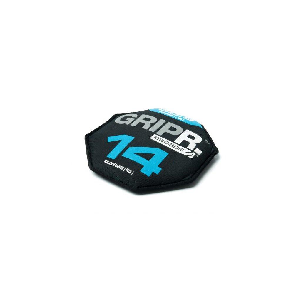 Gripr ESCAPE – 14 kg_01
