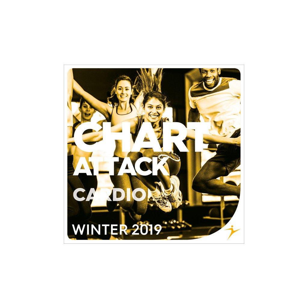 CHART ATTACK CARDIO WINTER 2019_01
