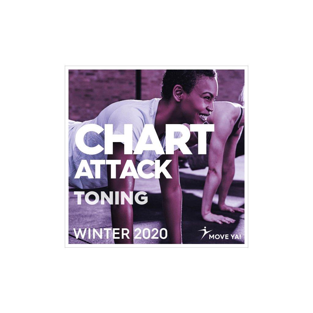 CHART ATTACK TONING WINTER 2020_01