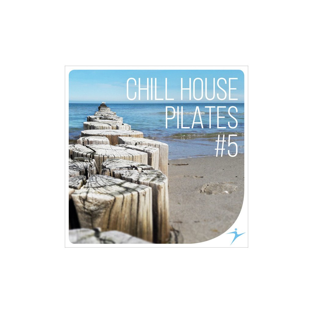 CHILL HOUSE PILATES #5_01
