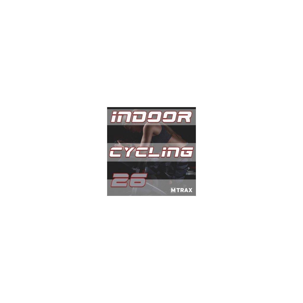 Indoor Cycling 26_01