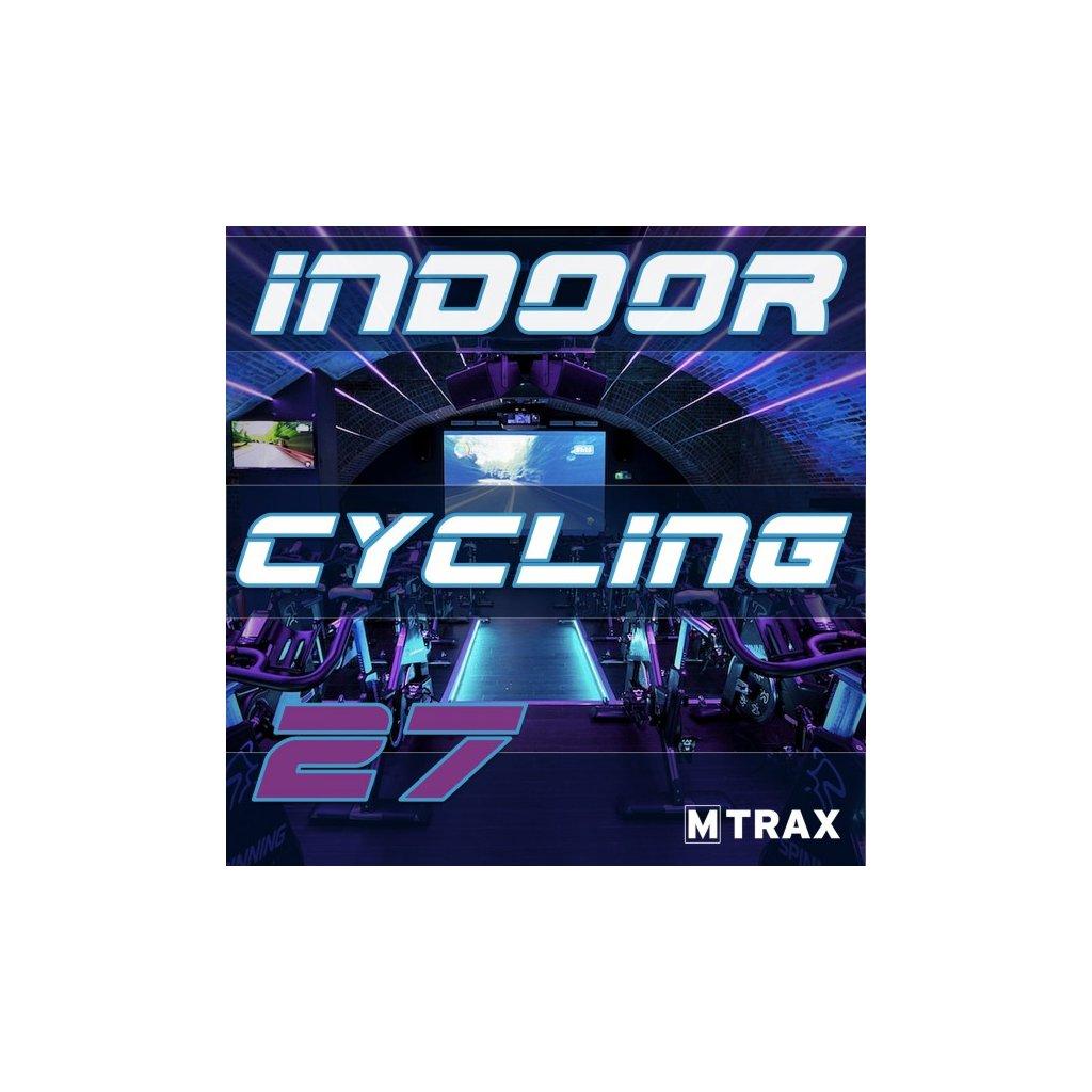 INDOOR CYCLING 27_01
