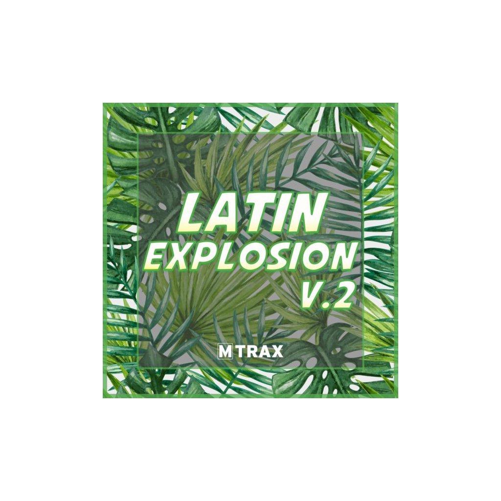 Latin Explosion 2_01