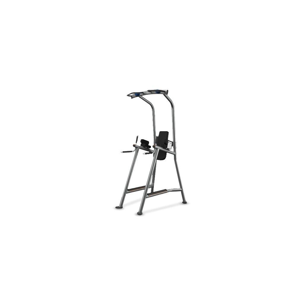 MATRIX – Konstrukce na přítahy (břicho)_01