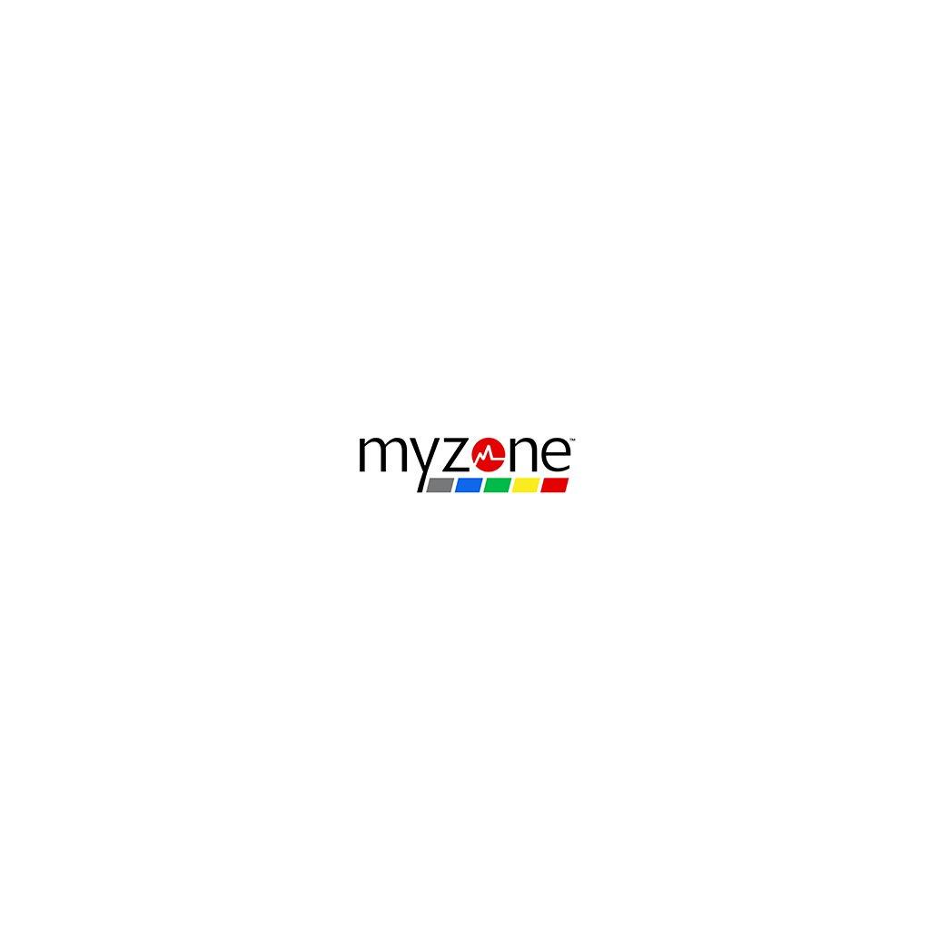 MYZONE® Měsíční licenční poplatek_01