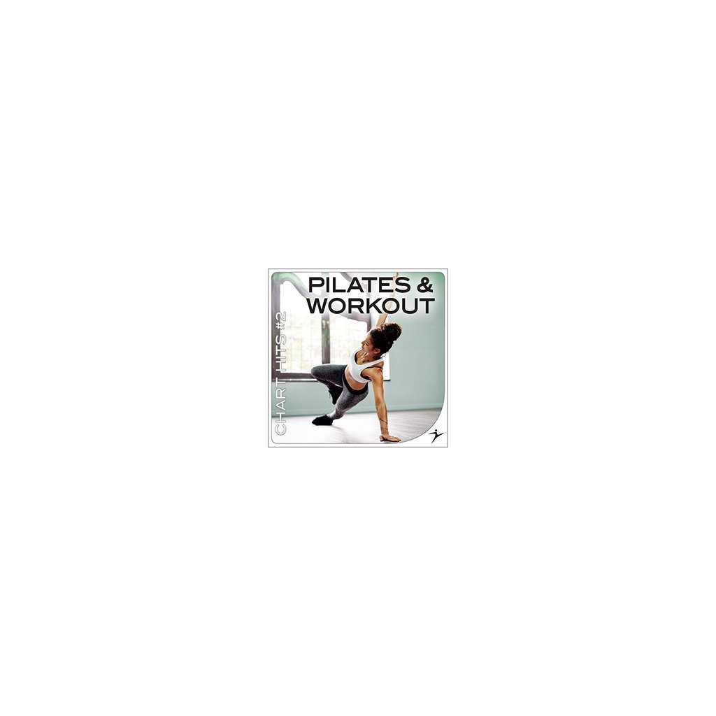PILATES & WORKOUT Chart Hits #2 (double CD)_01