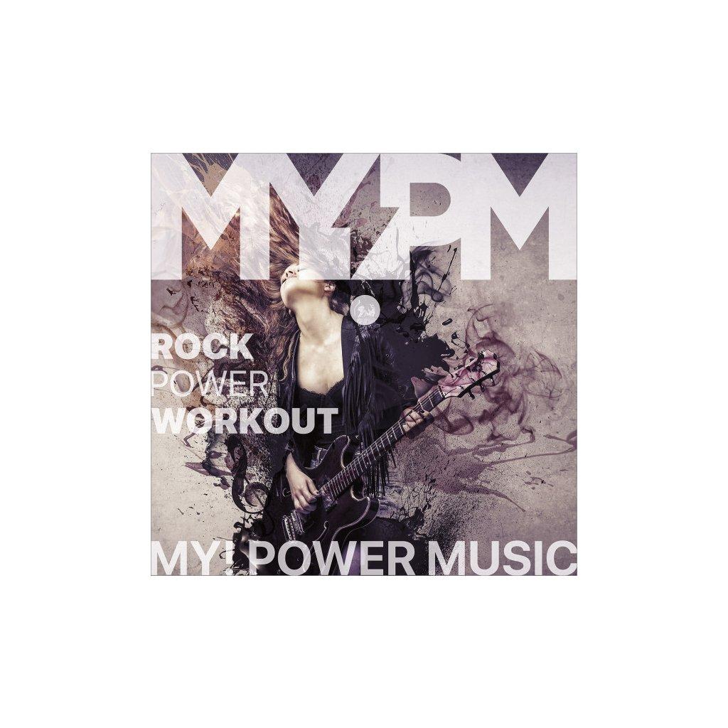 ROCK POWER WORKOUT_01