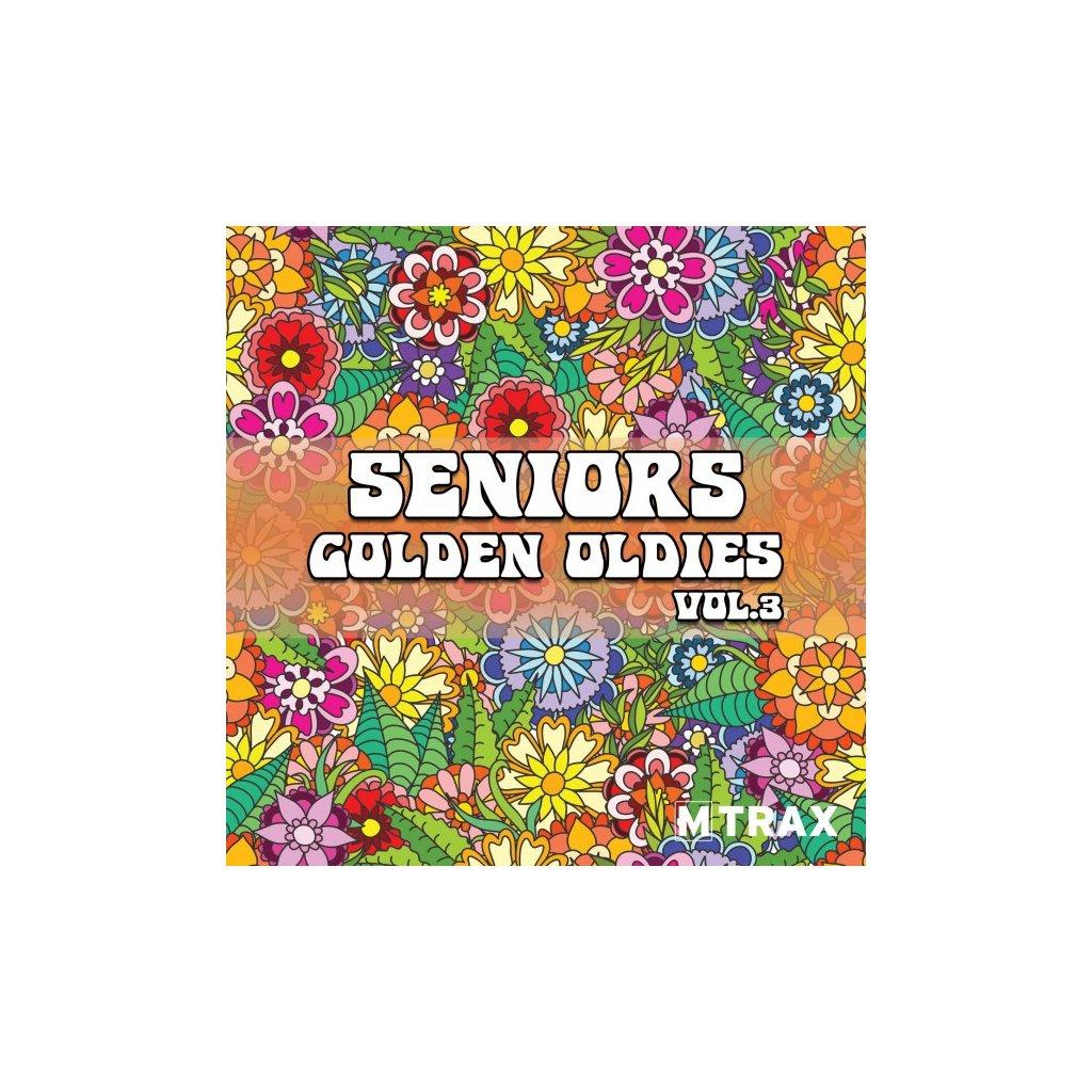 SENIORS GOLDEN OLDIES 3_01