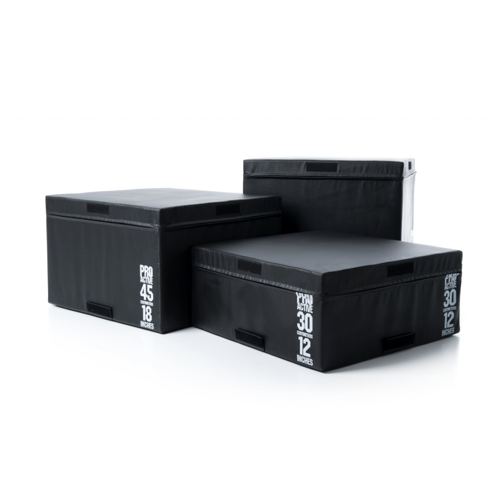 Soft Plyobox PRO ACTIVE – 01 – 30 cm_01