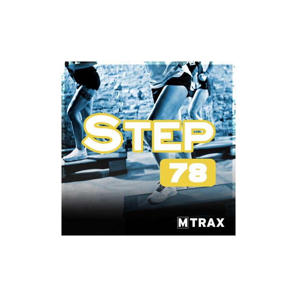 STEP 78 (Double CD)_01