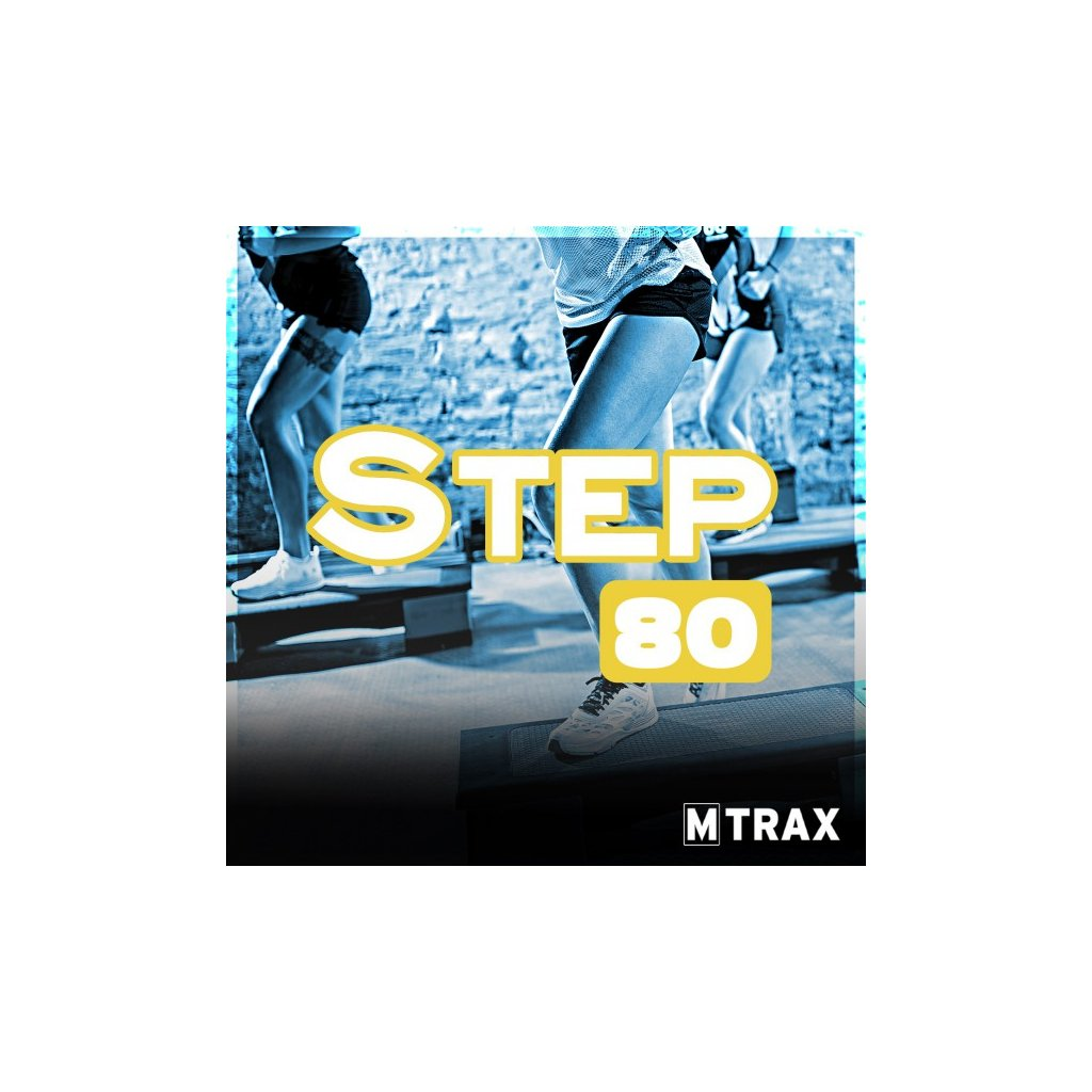 STEP 80_01