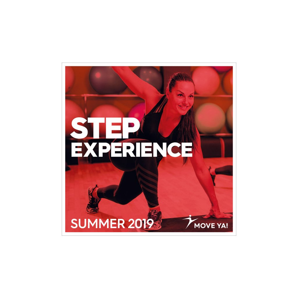 STEP EXPERIENCE Summer 2019_01