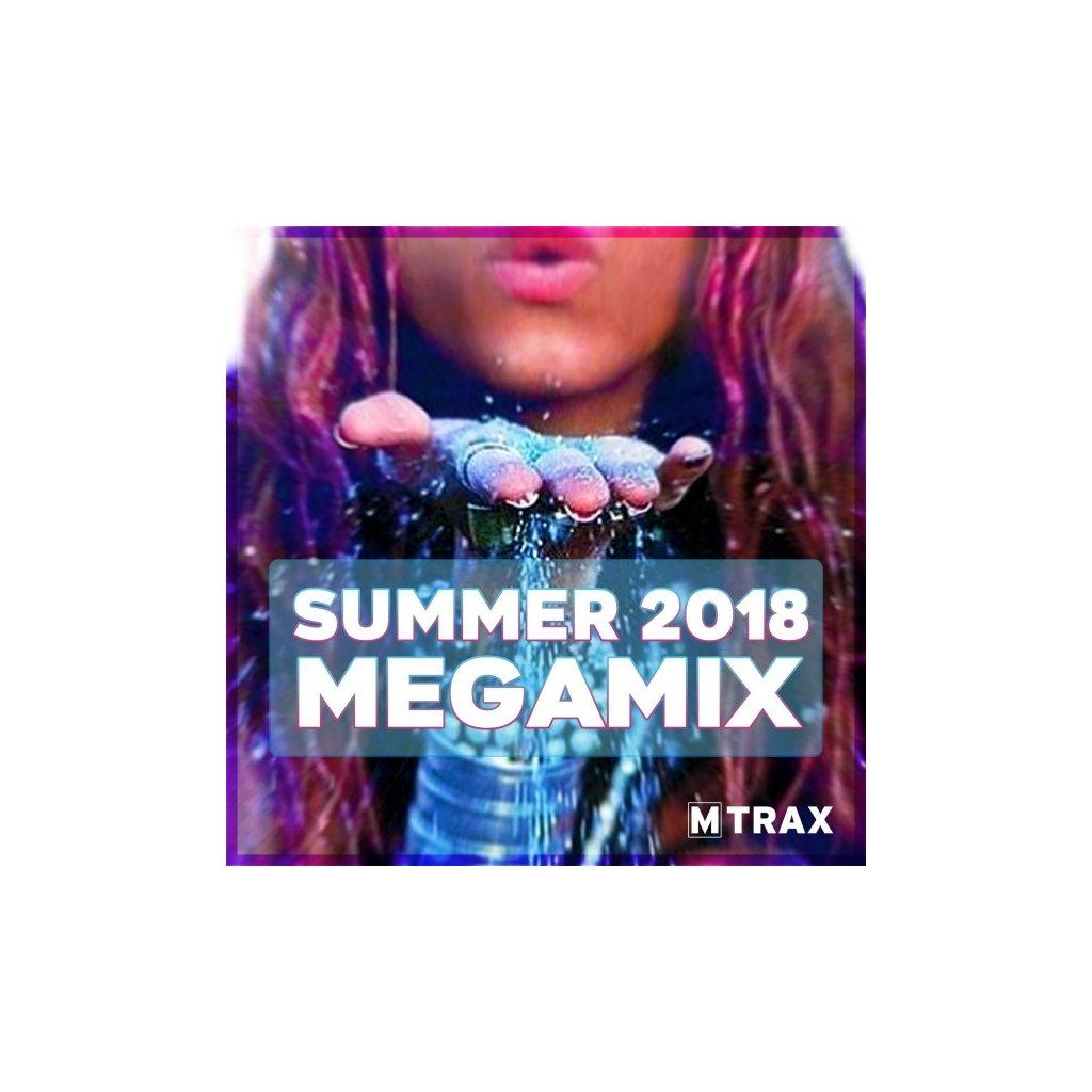 SUMMER 2018 MEGAMIX_01