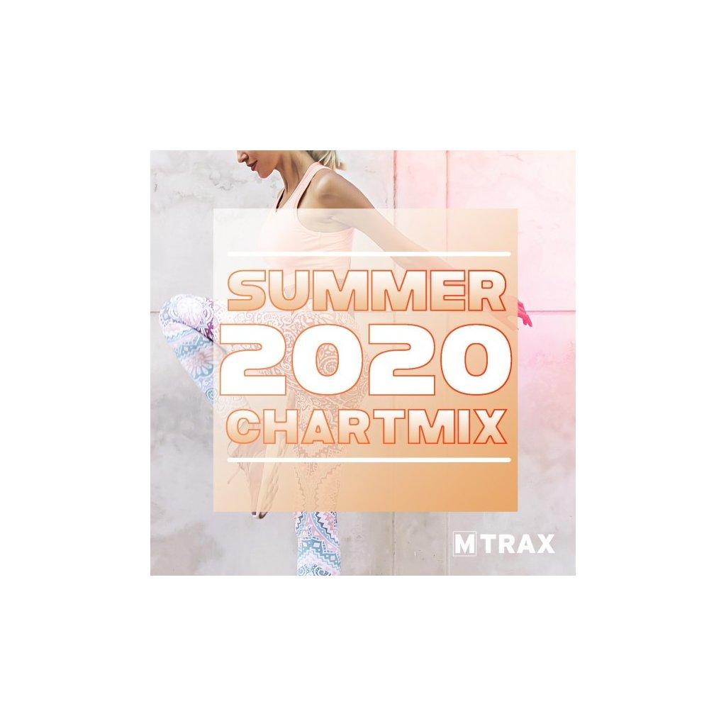 Summer 2020 Chartmix_01