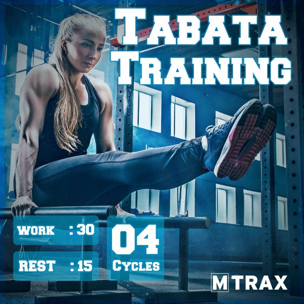 TABATA TRAINING (30–15)_01