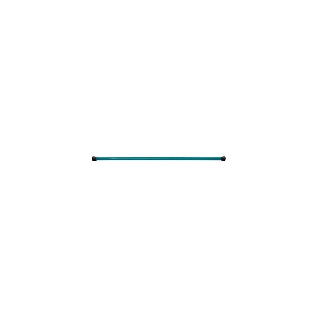 Tiguar aerobiková tyč 4 kg (modrá)_01