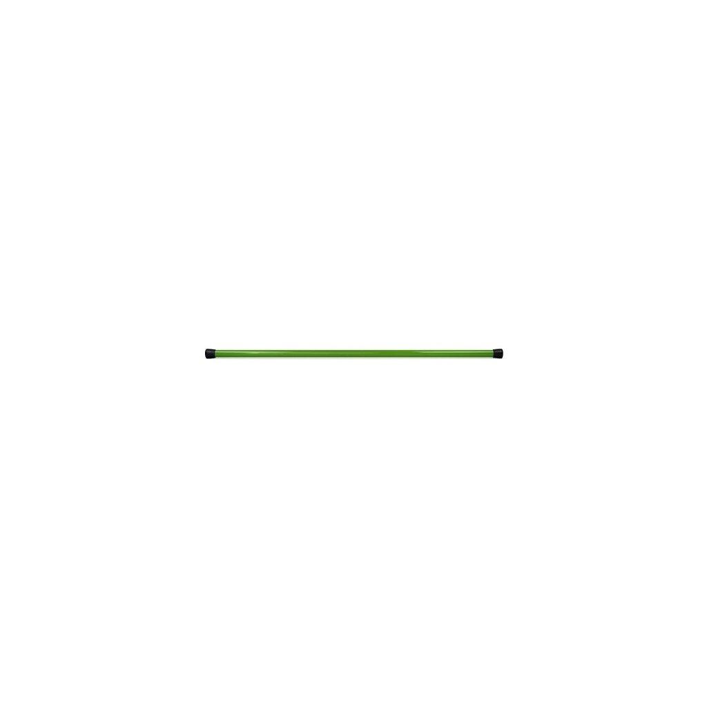 Tiguar aerobiková tyč 5 kg (olivová)_01