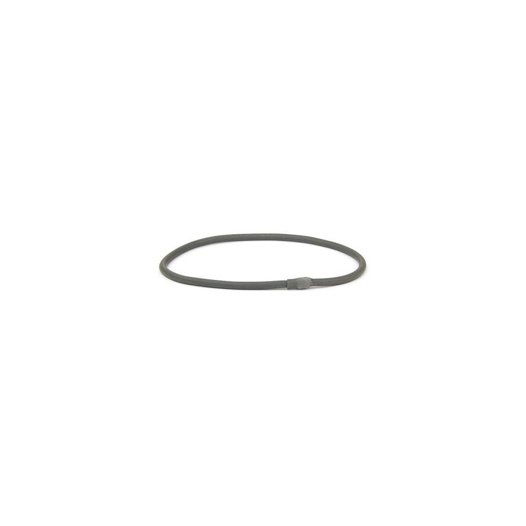 Tiguar expander kruhový šedý_01