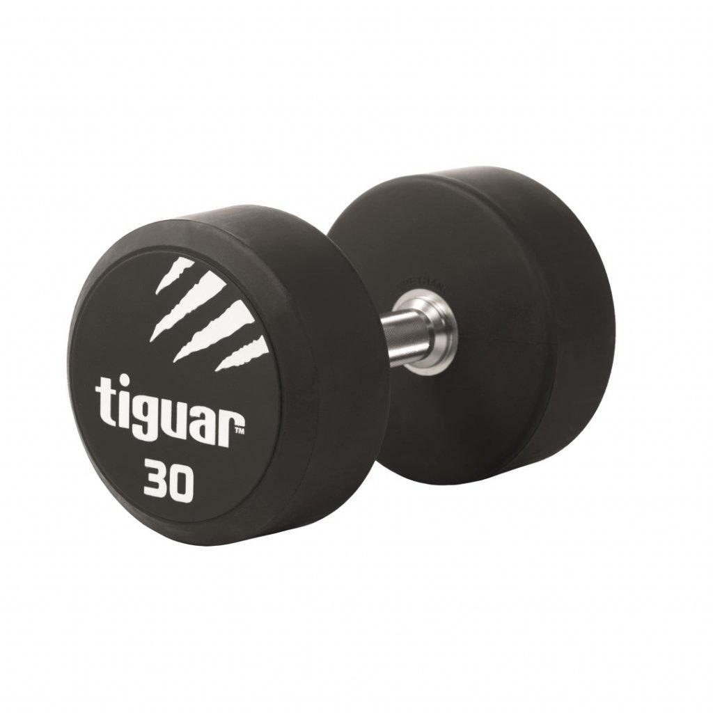 tiguar jednorucni polyuretanova cinka 30 kg cena za 1 ks