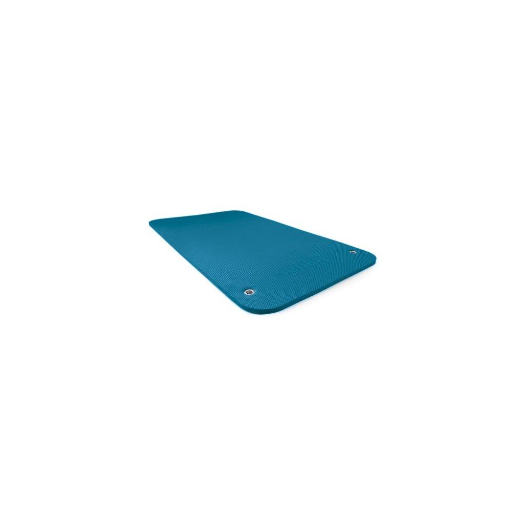 Tiguar podložka univerzální (modrá)_01