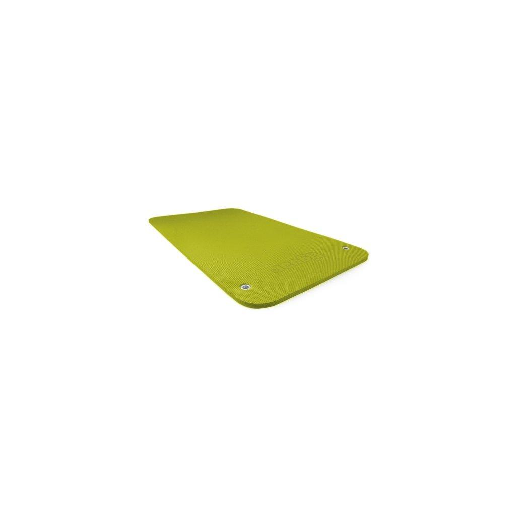 Tiguar podložka univerzální (olivová)_01